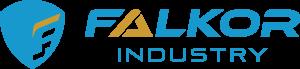 FALKOR Logo